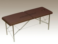 Массажный стол стандарт 180